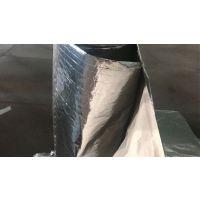 湖北省铝箔铝箔贴面坤耐正品