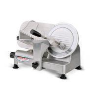 集器羊肉切片机是什么价位切片机有哪些价位