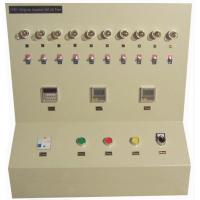 电冰箱用白炽灯寿命试验台 型号:JY-LWDP-1 金洋万达
