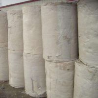 外墙保温硅酸盐管批发厂家