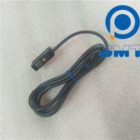 OMRON E3S-LS3RC4 欧姆龙 光电开关