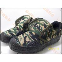 临沂市3538解放鞋批发价格