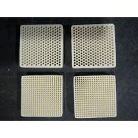 重庆市覆模砂铸造用陶瓷过滤网使用视频