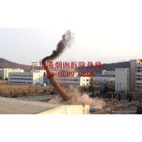 http://himg.china.cn/1/4_118_236478_500_305.jpg