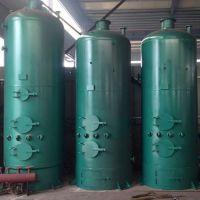 厂家长期销售燃煤热水取暖生活锅炉 水产养殖花卉大棚加温专用