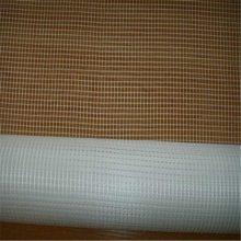 江苏玻纤网格布 网格布厂家直销 玻璃纤维抹墙网