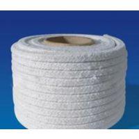 新疆乌鲁木齐绝缘材料厂家品牌直销陶瓷纤维棉盘根化工石化电力耐油