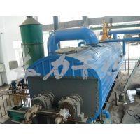 长力JYG铜泥专用烘干机|干燥设备