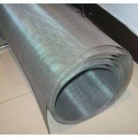 无锡321材质不锈钢过滤网筛网丝网多少钱一米