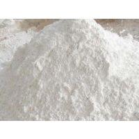 衡水超细轻钙粉价格 桃城区轻钙(轻质碳酸钙)厂家报价