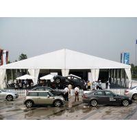 沈阳帐篷厂家、优良的品质、出租销售-沈阳高山篷房