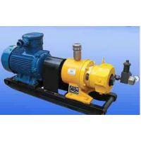 5BZ-34/15煤层注水泵最低直销价