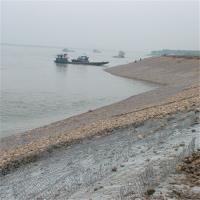 步鑫批发定做河道高尔凡雷诺护垫护坡护堤专用