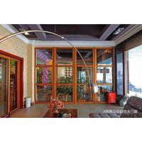 高品质北京铝木门窗 蒂格尔尼北京铝木门窗