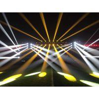南京灯光音响设备租赁,南京舞台桁架,篷房桌椅租赁