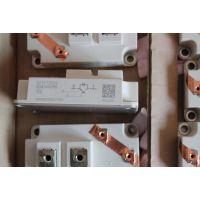 特价供应西门康模块 SKM800GA123D SKM800GA126D