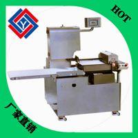 哪有卖全自动锯骨机 安全可靠锯排骨锯冻肉机 方便操作锯骨机价格