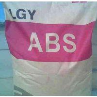 总代理商-LG ABS ABS XR401B 耐高温