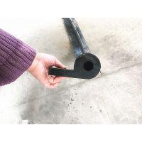 闸门水封@P型橡胶止水带的设计与选用