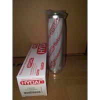 进口0140D005BN3HC贺德克液压滤芯泵车回油滤芯