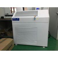 厂家直销 百奥壁挂工业除湿机CFB6.0D 墙壁式安装 ,不占地面空间