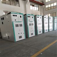 上华电气研发供应35KV输配电设备 高压开关柜KYN61-40.5