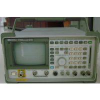 惠普 HP8920A 无线综合测试仪