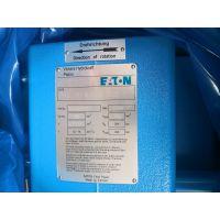 PVXS-180-M-R-DF-0000-000 威格士液压泵,用途广泛,铸铁材质