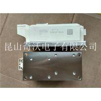 SKKD701/16、SKKD260/16等进口赛米控系列二极管模块优势代理