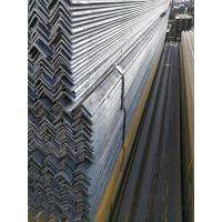 云南昆明角钢厂家直销 63*40*5 规格齐全 Q235B材质
