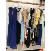 广州连衣裙厂家供应 广州蕾丝连衣裙价格