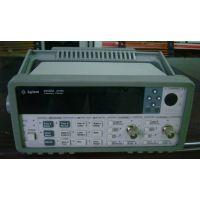全国销售/Agilent53132A频率计 质控保证
