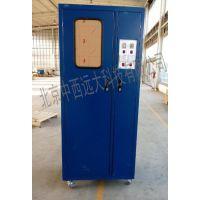 中西 防护服清洗烘干机 型号:M234941库号:M234941