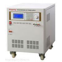 金壤电子 800V20A可编程线性直流电源