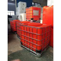 保定市 供应1吨防腐化工吨桶蜂蜜桶