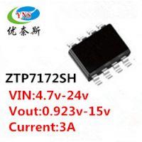 供应ZTP7173SI 降压IC