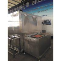 商用食品速冻机 草莓速冻机 厂家直销 草莓速冻设备 汇海机械HH