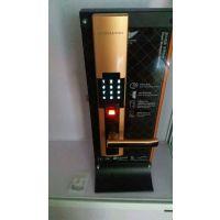 日照指纹密码锁安装,德施曼家用智能防盗锁安全锁