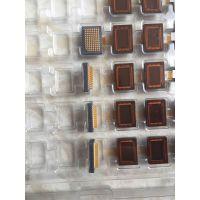 CMOSIS原装CMV2000系列处理器芯片 CMV2000-3E12M1PP