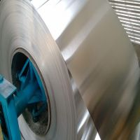 深圳恒菱直销5052-H32电缆铝合金带 可检测