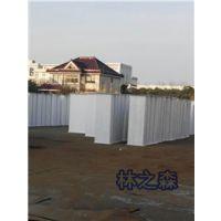 江苏林森大量生产无机玻璃钢风管