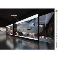 博物馆设计公司 艺术场景设计公司