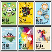 重庆企业挂画|居家装饰画招聘代理商