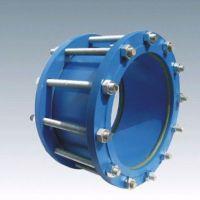 伸缩接头专用钢材|伸缩接头标准材质x