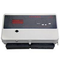 DDSH1599型岳嘉多用户电表集中式电表组合式电能表公寓民用