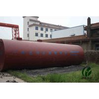 河南专业供应宏方Hy-HC-2一体化食品加工屠宰污水处理设备