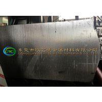 硬度高铝合金6351 铝板焊接工艺