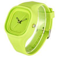 厂家直供多功能手表潮流简约款电子手表
