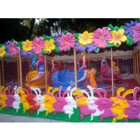 欢乐喷球车 公园儿童游乐设备 厂家直销 质优价廉