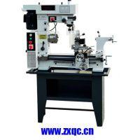 多功能工具机/车铣一体机(不含支架) 型号:CZ07-HQ500 库号:M295089